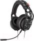 Наушники-гарнитура Plantronics RIG 400HX / 210682-05 (камуфляж) -