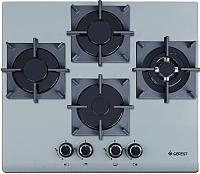 Газовая варочная панель Gefest 2231-01 К36 -