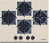 Газовая варочная панель Gefest 2231-01 К38 -
