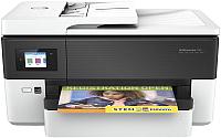 МФУ HP OfficeJet Pro 7720 (Y0S18A) -