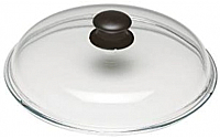Крышка стеклянная Ballarini 33490A.28 -