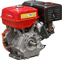 Двигатель бензиновый Asilak SL-188F S-type -