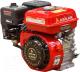Двигатель бензиновый Asilak SL-168F-D19 -