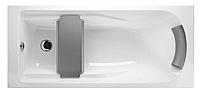 Ванна акриловая Kolo Comfort Plus 180x80 (XWP1480000) -