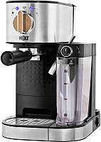Кофеварка эспрессо Holt HT-CM-004 -