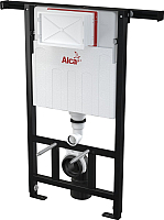 Инсталляция для унитаза Alcaplast Jadromodul AM102/1000 -