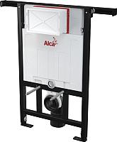 Инсталляция для унитаза Alcaplast Jadroмodul AM102/850 -