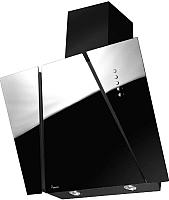 Вытяжка декоративная Akpo Cetias 60 WK-4 Eco (черный) -