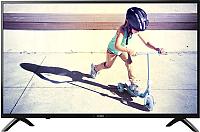 Телевизор Philips 43PFS4012/12 -