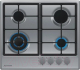Газовая варочная панель Schaub Lorenz SLK GE6520 -