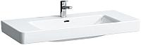 Умывальник Laufen Pro S 8169660001041 -
