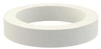 Прокладка сантехническая Alcaplast V0196-ND -