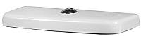 Крышка для бачка унитаза AM.PM Spirit C701610WH -