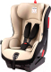 Автокресло Peg-Perego Viaggio 1 Duo-Fix K Sand -