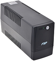 ИБП FSP Viva 600 / PPF36001000 -