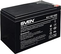 Батарея для ИБП Sven SV 12120 -