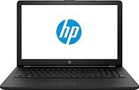 Ноутбук HP 15-ra047ur (3QT61EA) -