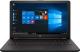 Ноутбук HP 15-bs045ur (1VH44EA) -