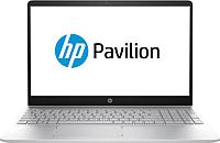 Ноутбук HP Pavilion 15-ck025ur (3DL83EA) -