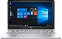 Ноутбук HP Pavilion 15-cc113ur (3DM03EA) -