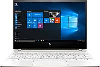 Ноутбук HP Spectre 13-af006ur (2PT09EA) -
