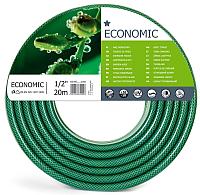 Шланг поливочный Cellfast Economic 1
