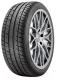 Летняя шина Tigar High Performance 205/60R15 91H -