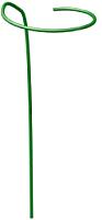 Опора для цветов ПТФ Лиана ДК-337 (95x40) -