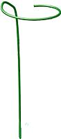 Опора для цветов ПТФ Лиана Лиана ЗЗ-093 (12x35) -