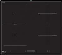 Индукционная варочная панель LG HU642VH -