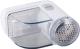 Машинка для удаления катышков Polaris PLR2022 (белый/серый) -