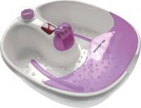 Ванночка для ног Polaris PMB 0805 -