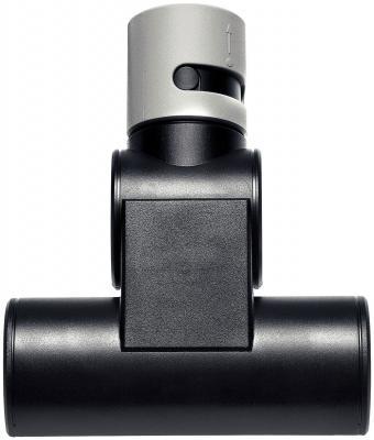 Турбощетка для пылесоса Bosch BBZ42TB - общий вид
