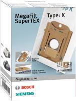 Аксессуар для домашней техники Bosch BBZ41FK -