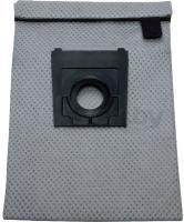 Пылесборник для пылесоса Bosch BBZ10TFK1 -