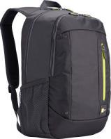Рюкзак Case Logic WMBP-115GY -