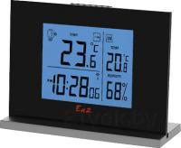 Метеостанция цифровая Ea2 EN202 -
