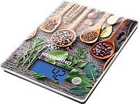 Кухонные весы Redmond RS-7361 (специи) -