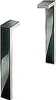 Комплект ножек Laufen Pro 4830920950041 -