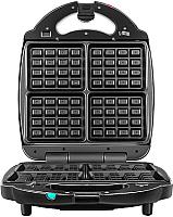 Мультипекарь Redmond RMB-M713/1 (черный) -