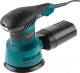 Эксцентриковая шлифовальная машина Hammer OSM300 Premium -