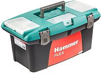 Ящик для инструментов Hammer Flex 235-011 -