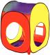Детская игровая палатка Huang Guan Домик 5001 -