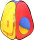 Детская игровая палатка Huang Guan Домик 5003 -