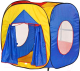 Детская игровая палатка Huang Guan Домик 5016 -