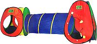 Детская игровая палатка Huang Guan Домик 5015 -