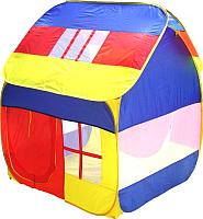 Детская игровая палатка Huang Guan Домик 5039 -