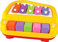Музыкальная игрушка Ausini Ксилофон ZYB-B1784 -