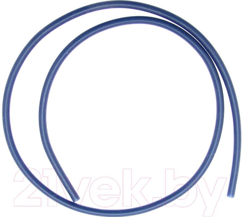 Купить Сливной шланг GROHE, 42319000, Германия, голубой, пластик