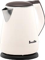 Электрочайник Breville K362 -